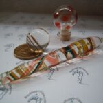 flamework dab set marble and vial (11)