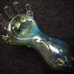 Bowl - Spoon
