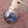 glass pill bottle_glass vial (6)